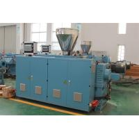 Wholesale Transparent Sheet Plastic Extrusion Machine from china suppliers