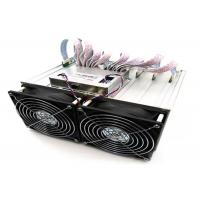 Wholesale Dayun Zig D1 X11 algorithm 48Gh/s DAYUN Miner for a power consumption of 2200W from china suppliers