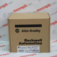 Wholesale Allen Bradley Modules 1785-BCM 1785 BCM AB 1785BCM COMMUNICATION MODULE Excellent Working Condition from china suppliers