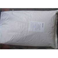 Wholesale Baking Food Ingredients Protein 82% Vital Wheat Gluten 1kg Food Grade VWG from china suppliers