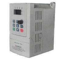 Wholesale Smart Small Variable Frequency Drive High Torque Control With Three Hall Sensor from china suppliers