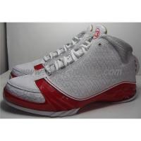 Wholesale Www.oem-made.com, air jordan 3,air max 90,ugg boots,shoz nz,nike dunk from china suppliers