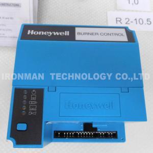 China EC7890A1010 Honeywell BURNER CONTROLLER 7800 one year warranty on sale