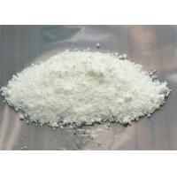 Buy cheap White Powder Testosterone Enanthate CAS: 315-37-7 for Building Muscle, Burning Fat and Gaining Strength from wholesalers
