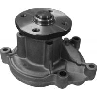 Buy cheap High Performance Car Water Pumps with OEM 6402000420 For Mercedes-Benz from wholesalers
