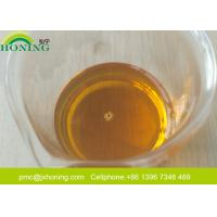 Wholesale Cardanol Phenalkamine Epoxy Curing Agent High Perfaormance Fast Cure At Low Temperature from china suppliers