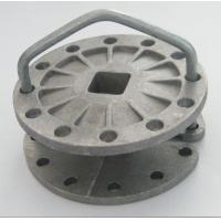 Wholesale Daisy Wheel 92g Fence Wire Strainer For Farm Electric Fence from china suppliers