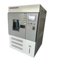 Buy cheap 6.5KW 50×60×50 Inner Size Temperature Humidity Controlled Cabinets Humidity from wholesalers