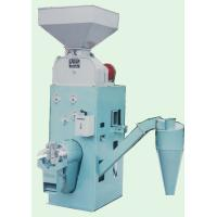 Wholesale LNT series rice mill machine combined with huller for popular use in Africa from china suppliers