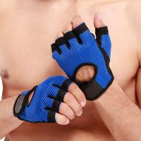 Wholesale Adjustable Wrist Compression Sleeve Sport Wrist Protector For Tendonitis from china suppliers