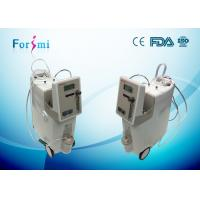 Wholesale Spa equipment High purity oxygen skincare intraceutical oxygen facial for acne removal from china suppliers