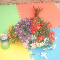 Wholesale Artificial Flowers for Decoration from china suppliers