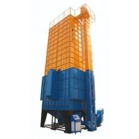 China 35 Tons Batch Dryer Corn Maize Dryer Machine China Grain Dryer Manufacturer on sale