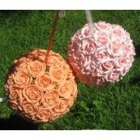 Wholesale Wedding Ball from china suppliers