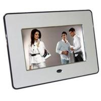 China 8inch digital photo frame on sale