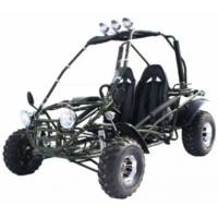 Buy cheap 4 Stroke 150CC Go Kart Buggy CVT Fully Automatic 4 Fenders All Wheels available from wholesalers