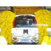 Wholesale TEPO-AUTO —TP-901TUNNEL CAR WASH from china suppliers