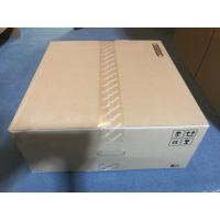 Wholesale Network Hardware Switch WS-C3850-24T-L Cisco Catalyst 3850 24 Port Data LAN Base from china suppliers