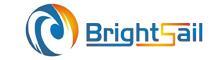China Jiangyin Brightsail Machinery Co.,Ltd. logo