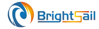China Jiangyin Brightsail Machinery Co.,Ltd. logo