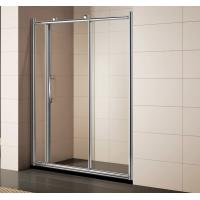 Wholesale integral bath shower cubicle factory price, shower room, shower stall from china suppliers