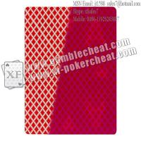 Wholesale Bee marked cards|Miracles|Marking Patterns|Cover Letters from china suppliers