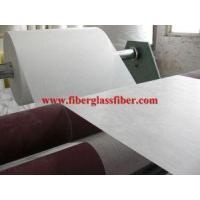Wholesale Fiberglass Pipe Wrapping Tissue Mat from china suppliers
