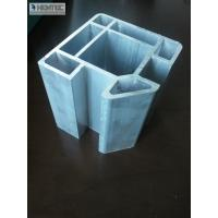 Wholesale Good Performance Aluminium Extrusion Profiles For Elevator / 6063-T5 / 6063-T5 from china suppliers