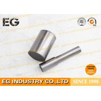 "Wholesale High Purity Solid Graphite Rod Black Electrode Cylinder Bars 0.25"" For Industry Tools from china suppliers"