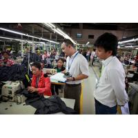 Wholesale Low Risk Purpose Factory Assessment from china suppliers