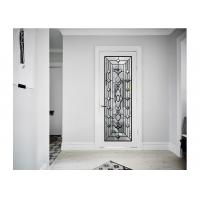 Buy cheap Includes glass breakage and seal failure  Window Panels Temperature Control Impact Shield from wholesalers