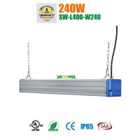 Wholesale Long life 240w LED Plant Grow Lights indoor grow lights for plants from china suppliers
