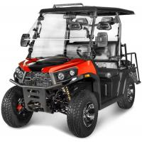 Wholesale 200cc Golf Utility Vehicle from china suppliers