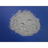 China Chemical Compound Barium Carbonate Powder Industry Grade 99% Min HS CODE 83660 on sale