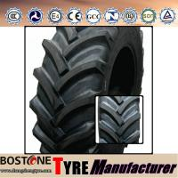 Wholesale Manufacturer of Cheap prices BOSTONE farm tractor tires for wholesale from china suppliers