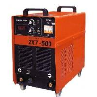 Wholesale DC MMA Welding Machine Welder from china suppliers