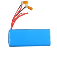 Wholesale 11.6Ah ICR 24v 18650 Battery Pack For Electric Vehicle from china suppliers