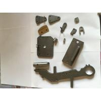 Wholesale China OEM stainless steel investment casting, braking system for the disabled from china suppliers