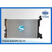 Buy cheap 16400-22150 for Janpanese vehicle TOYOTA cooling radiator system from wholesalers