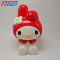 Wholesale Melody money can model 3D printing ABS plastic rapid prototyping making from china suppliers