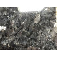 Wholesale Blue Pearl Granite Kitchen Island table Big Slab 20mm , 25mm , 30mm Thickness from china suppliers