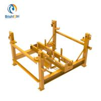 Wholesale Carbon Steel Welding Fabrication Services Brass Boat Trailer Parts Fabrication from china suppliers