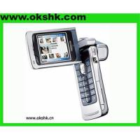 Wholesale Nokia N90 mobile Phone from china suppliers