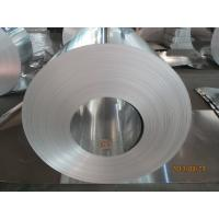 Wholesale Can End Aluminium Sheet Coil  , Polished / Embossed 3mm Aluminium Sheet from china suppliers