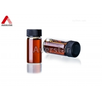 Wholesale Cis-9-Tricosene/ Muscamone 90% TC Attractant For Flies Mixed With Insecticides from china suppliers