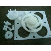 Wholesale China high quality factory supply 3D printing parts/3D print service rapid prototype from china suppliers