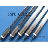 Wholesale Far infrared quartz heater from china suppliers