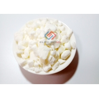 Wholesale high performance water reducer Polycarboxylate superplasticizer PCE flakes liquid 50% for concrete admixture from china suppliers