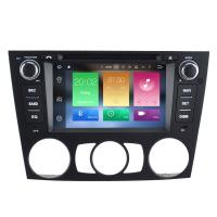 Wholesale Mirrorlink Android Bmw In Car Dvd Player , Capasitive Screen Bmw Dvd Player from china suppliers
