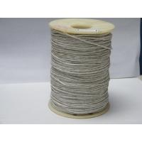 Wholesale OEM WRT200 PE Insulation Polywire For Cattle from china suppliers